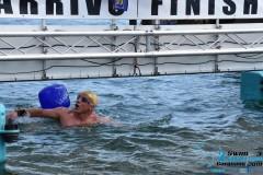 Swim-Lake-Gargnano-2019-527