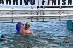 Swim-Lake-Gargnano-2019-529