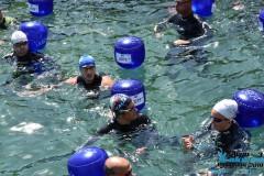 Swim-Lake-Gargnano-2019-53