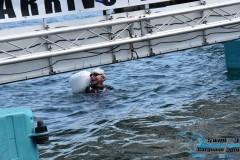 Swim-Lake-Gargnano-2019-533