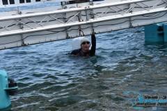Swim-Lake-Gargnano-2019-534