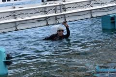 Swim-Lake-Gargnano-2019-535