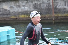 Swim-Lake-Gargnano-2019-536