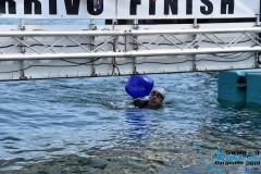 Swim-Lake-Gargnano-2019-537
