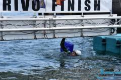 Swim-Lake-Gargnano-2019-538
