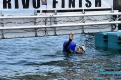Swim-Lake-Gargnano-2019-539