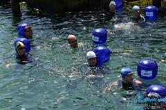 Swim-Lake-Gargnano-2019-54