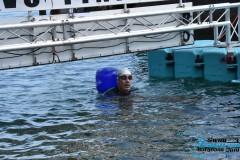 Swim-Lake-Gargnano-2019-540