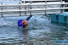 Swim-Lake-Gargnano-2019-542