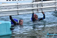 Swim-Lake-Gargnano-2019-543