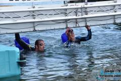 Swim-Lake-Gargnano-2019-544