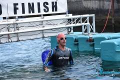 Swim-Lake-Gargnano-2019-545