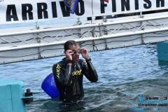 Swim-Lake-Gargnano-2019-546