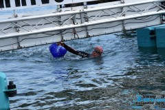 Swim-Lake-Gargnano-2019-547