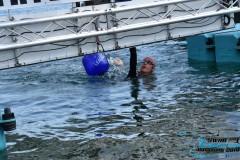 Swim-Lake-Gargnano-2019-548