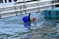 Swim-Lake-Gargnano-2019-549
