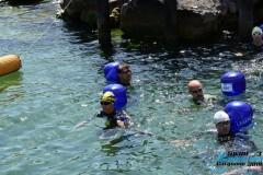 Swim-Lake-Gargnano-2019-55