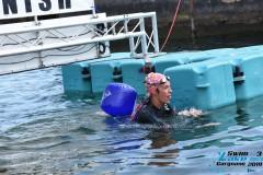 Swim-Lake-Gargnano-2019-551