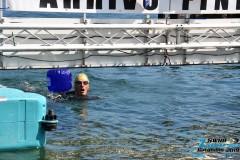 Swim-Lake-Gargnano-2019-552