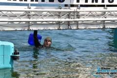 Swim-Lake-Gargnano-2019-553