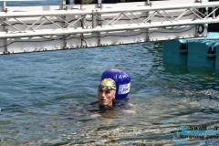 Swim-Lake-Gargnano-2019-554