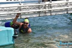 Swim-Lake-Gargnano-2019-555