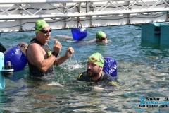 Swim-Lake-Gargnano-2019-556