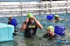 Swim-Lake-Gargnano-2019-557