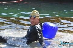 Swim-Lake-Gargnano-2019-558