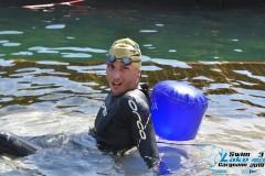Swim-Lake-Gargnano-2019-559
