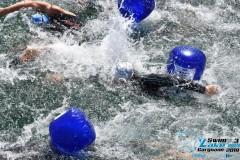 Swim-Lake-Gargnano-2019-56