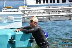Swim-Lake-Gargnano-2019-560