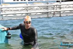 Swim-Lake-Gargnano-2019-561
