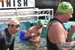 Swim-Lake-Gargnano-2019-562