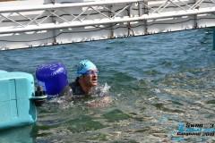 Swim-Lake-Gargnano-2019-563