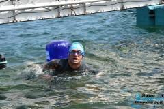 Swim-Lake-Gargnano-2019-564