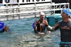 Swim-Lake-Gargnano-2019-565