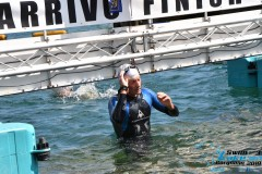 Swim-Lake-Gargnano-2019-566