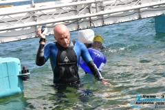 Swim-Lake-Gargnano-2019-567
