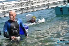 Swim-Lake-Gargnano-2019-568