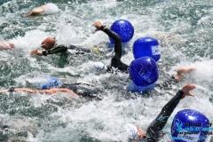 Swim-Lake-Gargnano-2019-57