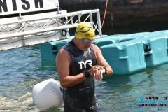 Swim-Lake-Gargnano-2019-570