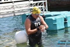 Swim-Lake-Gargnano-2019-571