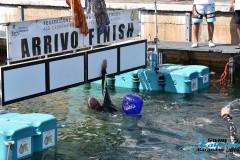 Swim-Lake-Gargnano-2019-572