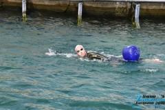 Swim-Lake-Gargnano-2019-573