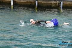 Swim-Lake-Gargnano-2019-574