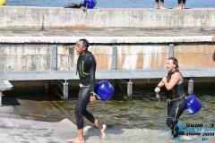 Swim-Lake-Gargnano-2019-575