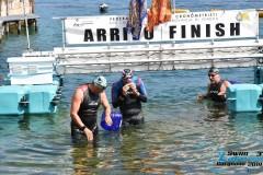 Swim-Lake-Gargnano-2019-577