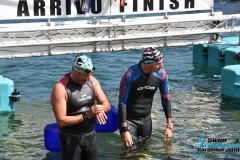 Swim-Lake-Gargnano-2019-578