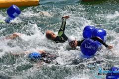 Swim-Lake-Gargnano-2019-58